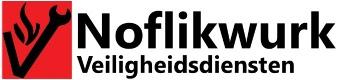 Noflikwurk Logo